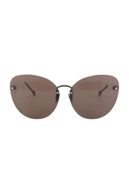 Солнцезащитные очки женские Salvatore Ferragamo 178S-067