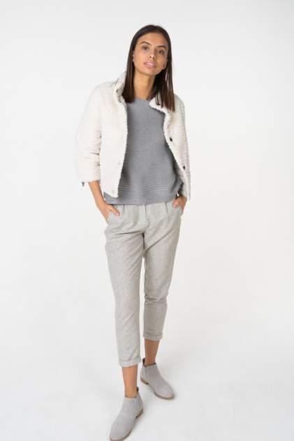 Куртка женская Broadway 10159638 белая XS