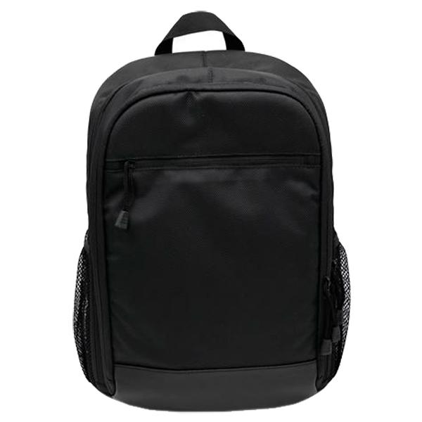 Рюкзак для фототехники Canon BP110 Textile Bag Backpack черный