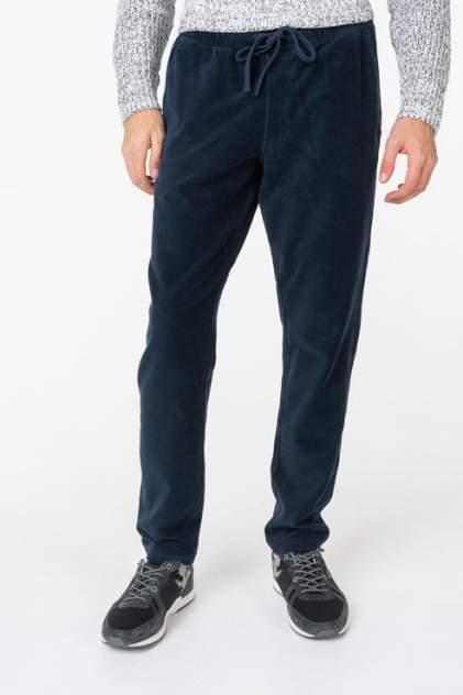Брюки мужские Marc O'Polo 403819042/895 синие XL