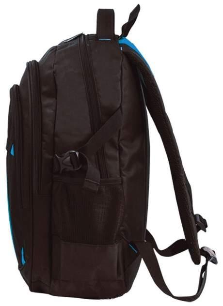 Рюкзак детский Brauberg B-TR1501 Вихрь