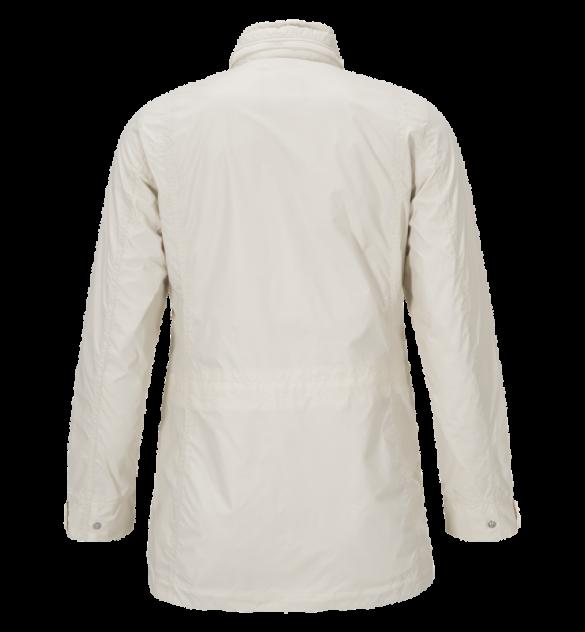 Куртка Peak Performance Meyers, shell, L INT
