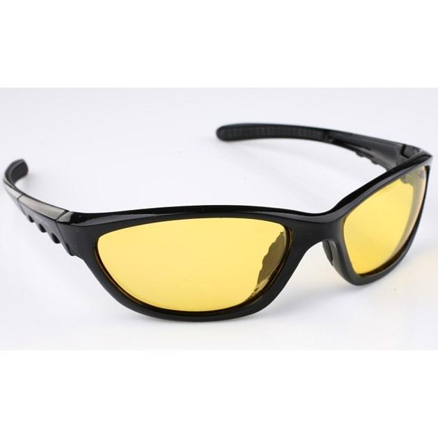 Очки поляризационные Mikado (желтые) AMO-81901-YE
