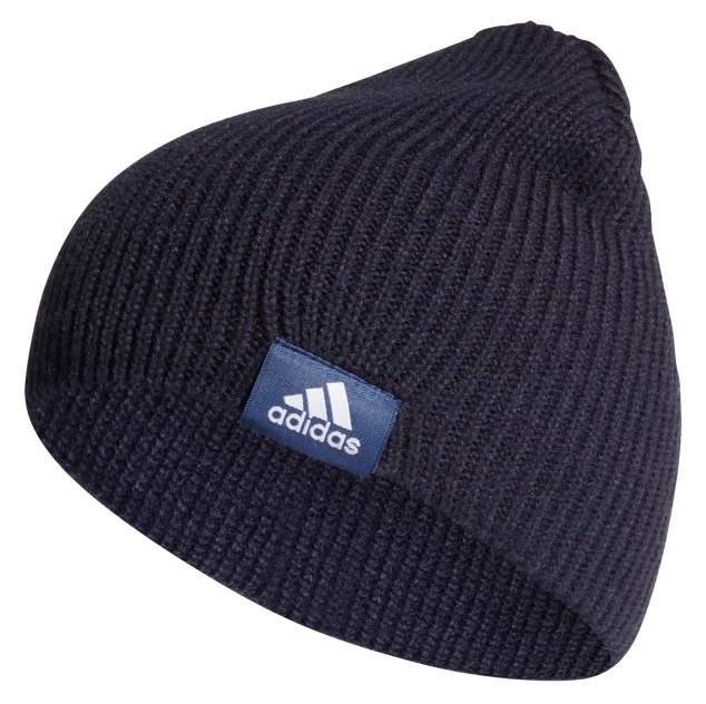 Шапка Adidas Performance, black, L