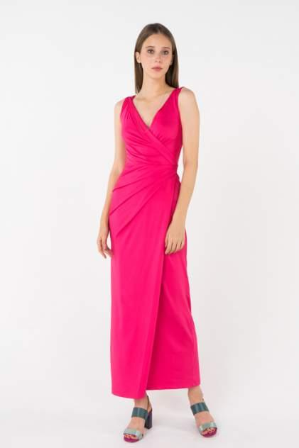 Женское платьеЖенское платье  LA VIDA RICALA VIDA RICA  58925892, , красныйкрасный