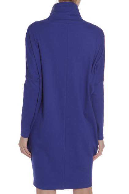 Платье женское Adzhedo 41393 синее 3XL