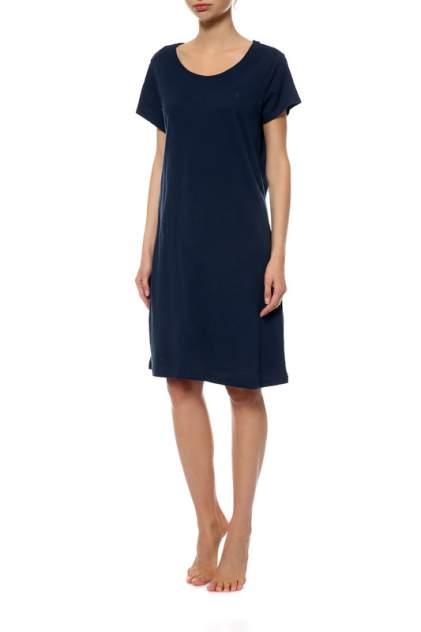 Платье женское Ralph Lauren черное S