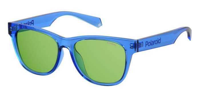 Солнцезащитные очки POLAROID 6053/F/S