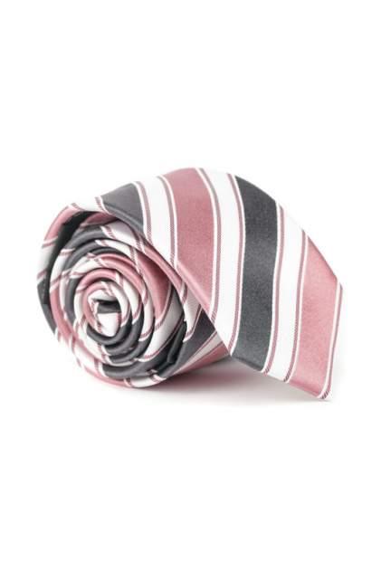 Галстук мужской Digel 1159011/68 розовый