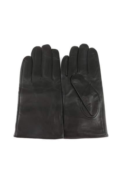 Перчатки мужские Paccia GL-219007-8.5 черные