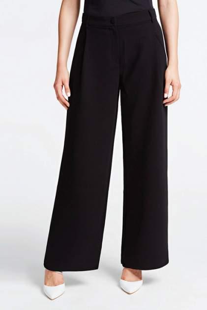 Женские брюки Guess W93B67W96R0JBLK, черный