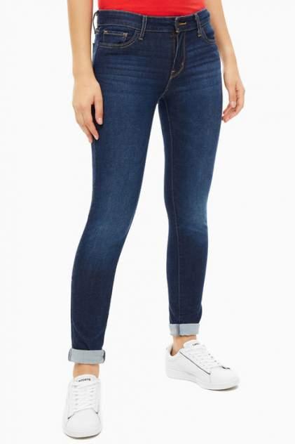 Женские джинсы  Levi's 1888104120, синий
