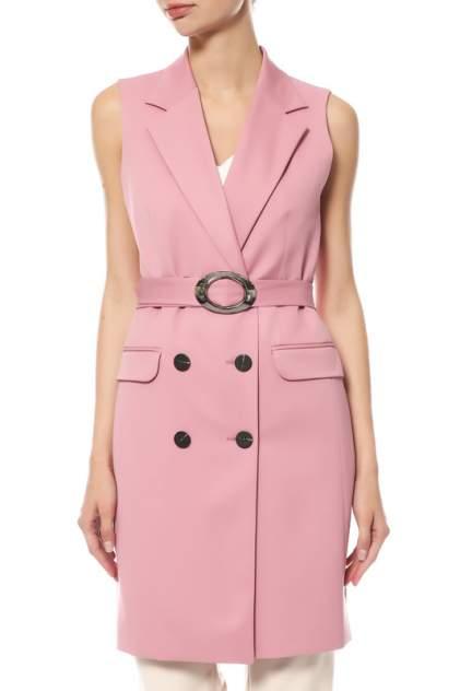 Женское платье La Biali 21.1/119 TENDER (РОЗОВЫЙ), розовый