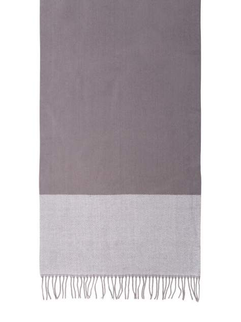 Палантин женский Labbra LFA33-948 серый