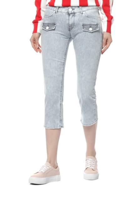 Женские брюки Love Moschino W P 861 00 S 1466, черный