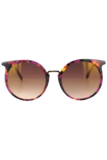 Солнцезащитные очки женские Lacoste 849S-215 розовые