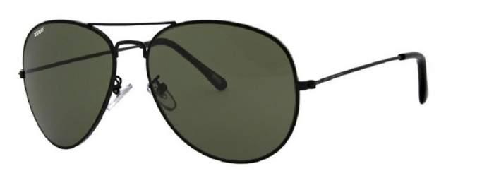 Солнцезащитные очки Zippo OB36 черные