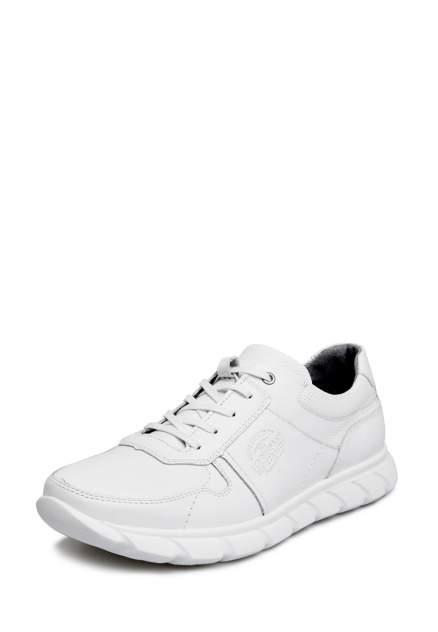 Кроссовки мужские Stil 029062X0, белый