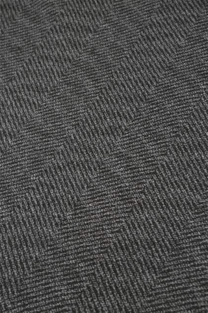 Шарф мужской Laura Milano NG-219302 серый
