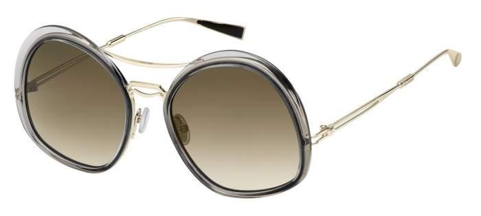 Солнцезащитные очки MAXMARA MM BRIDGE I