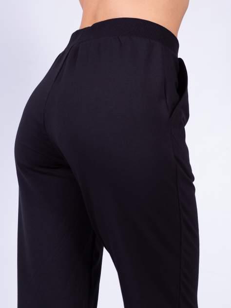 Пижама комплект женская Oxouno черная M