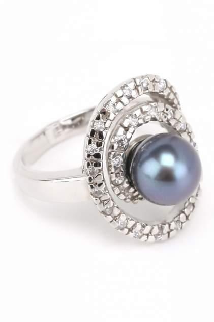 Кольцо женское YOUKON АR 14310 серебряное р.18