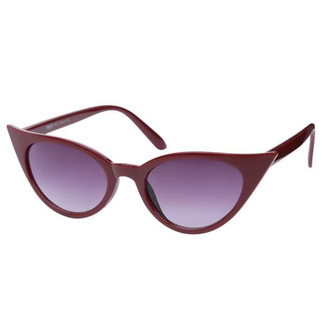 Солнцезащитные очки женский FABRETTI F39151074-2G