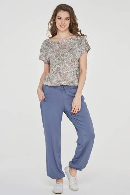 Женские брюки VAY 191-3497, серый