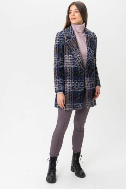 Пальто женское ONLY 15182140 черное M