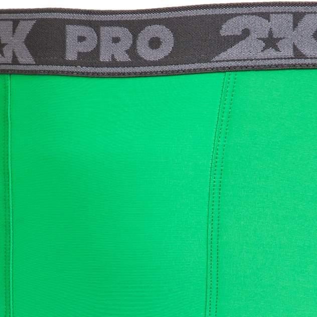Подтрусники 2K Sport Fenix, 3XL, синтетика