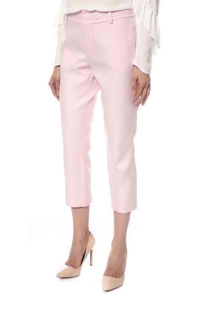 Женские брюки DSquared2 75KA0719S47333351, черный