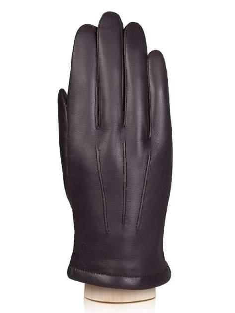 Перчатки мужские Labbra LB-6008 серые 8.5