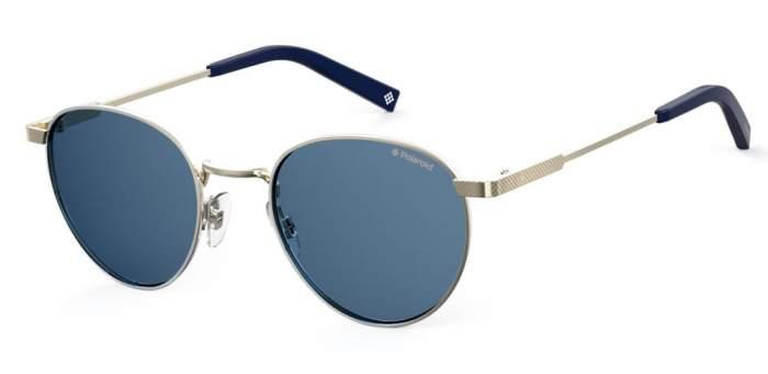 Солнцезащитные очки POLAROID 2082/S/X