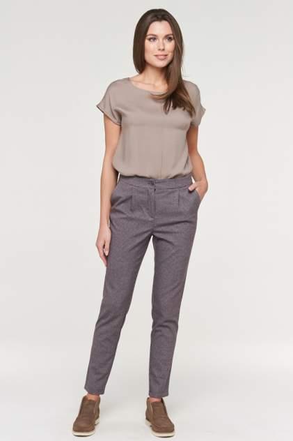 Женские брюки VAY 192-3536, серый