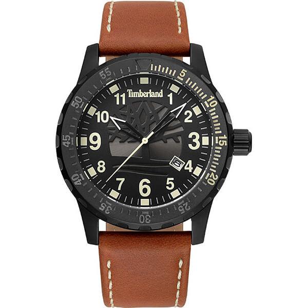 Наручные часы Timberland TBL.15473JLB-02