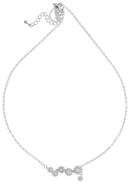 Колье женское BRADEX AS 0108, циркон