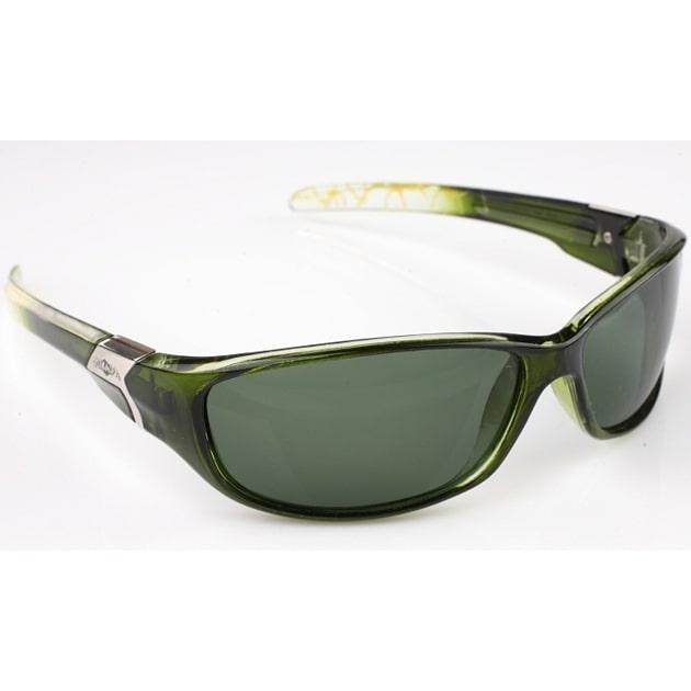 Очки поляризационные Mikado (зеленые) AMO-86004-GR