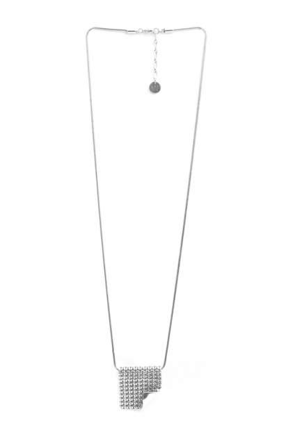 Колье женское ORI TAO OT-15-30232