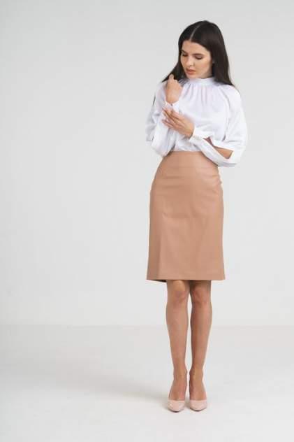 Женская блуза Audrey right 170857-10711, белый