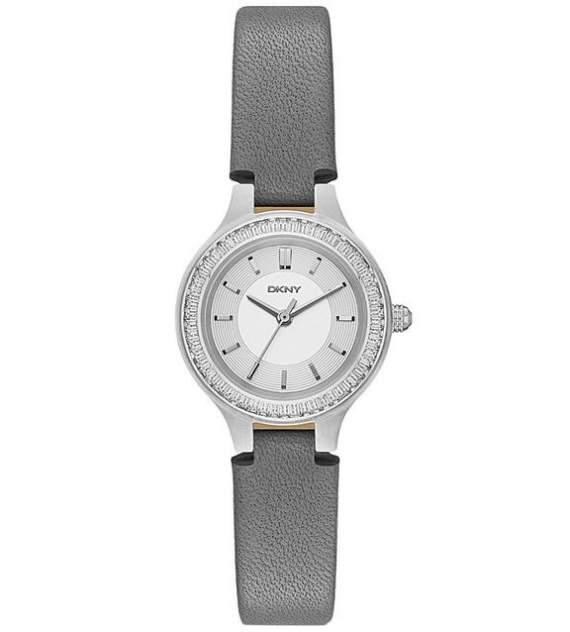Наручные часы кварцевые женские DKNY NY 2431