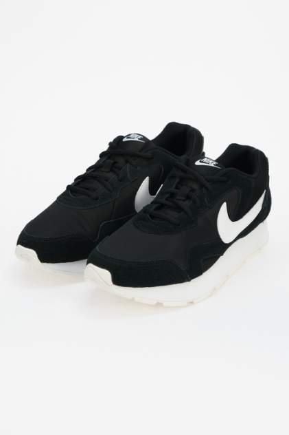 Кроссовки мужские Nike DELFINE черные 43 RU