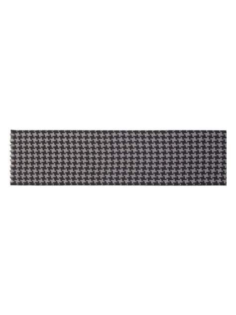 Шарф мужской Eleganzza SU42-5585 серый