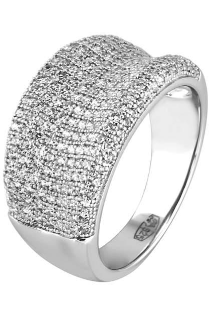 Кольцо женское Ambrosia AAA 004 53 р.16,75