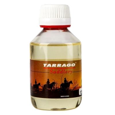 Костное масло TARRAGO SADDLERY NEATSFOOT OIL восстанавливающее застарелые кожи 125 мл