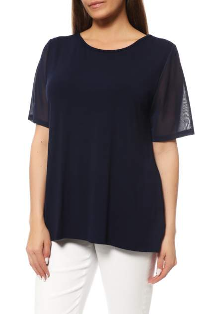Женская блуза ARTESSA BL21219DBL05, синий