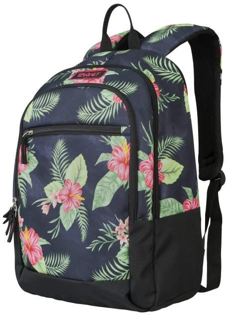 Рюкзак Target Chili Floral 24 л