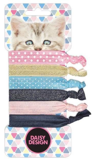 Резинка для волос Daisy Design Kittens Барсик