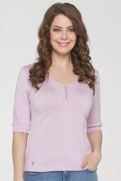 Джемпер женский VAY 191-4925, розовый