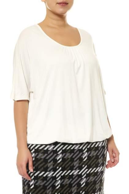 Женская блуза ARTESSA BL03203WHT04, белый