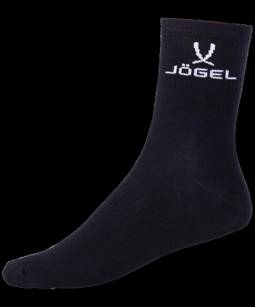 Носки Jogel JA-005